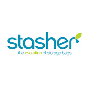 Stasher products at top3 by design
