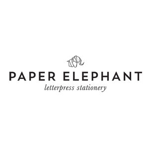 Paper Elephant products at top3 by design