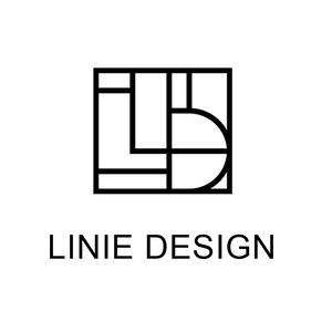 Linie Design products sold at top3 by design