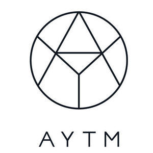 AYTM products sold at top3 by design