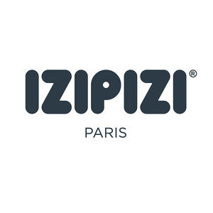 IZIPIZI products sold at top3 by design