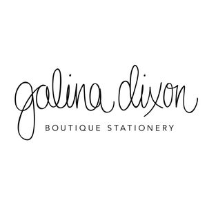 Galina Dixon products sold at top3 by design