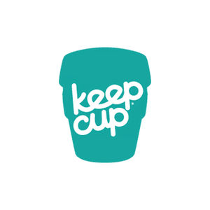 Keepcup products sold at top3 by design