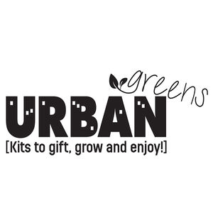 Urban Greens products sold at top3 by design