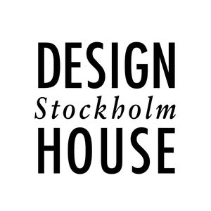 Design House Stockholm products sold at top3 by design