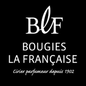 Bougies la Francaise products sold at top3 by design