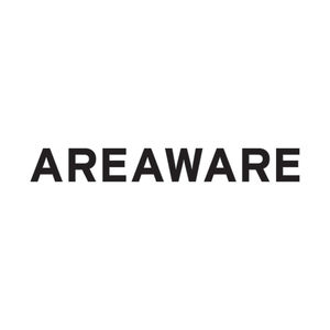 Areaware products sold at top3 by design