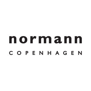 Normann Copenhagen products sold at top3 by design