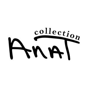 Anat Collection products sold at top3 by design