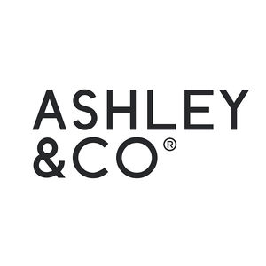 Ashley + Co products sold at top3 by design