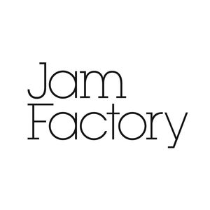 Jam Factory products sold at top3 by design