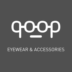 QP products sold at top3 by design