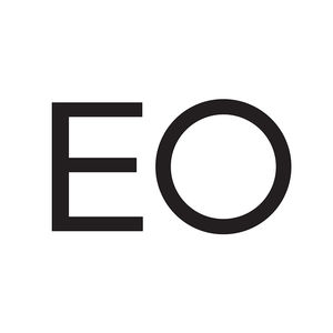 EO products sold at top3 by design