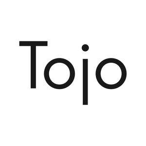 Tojo products sold at top3 by design