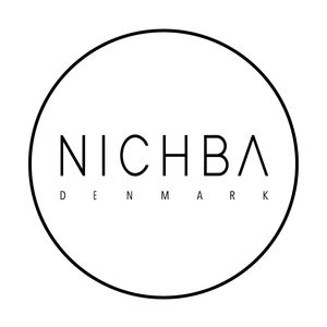Nichba products sold at top3 by design