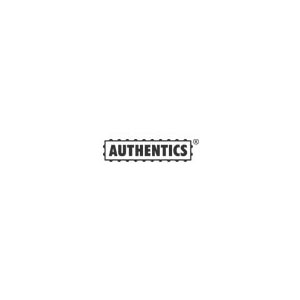 Authentics products at top3 by design