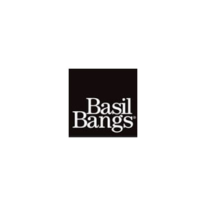 Basil Bangs products at top3 by design