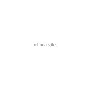 Belinda Giles products at top3 by design