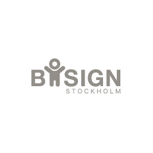 Bosign products at top3 by design