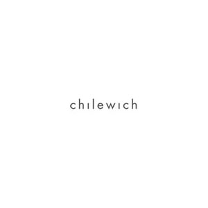 Chilewich products at top3 by design