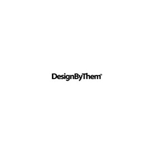 DesignByThem products at top3 by design