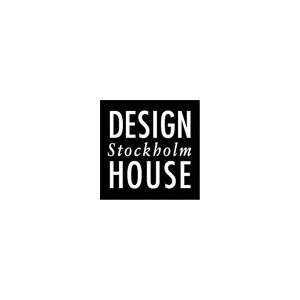 Design House Stockholm products at top3 by design