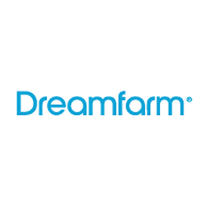 Dreamfarm products at top3 by design