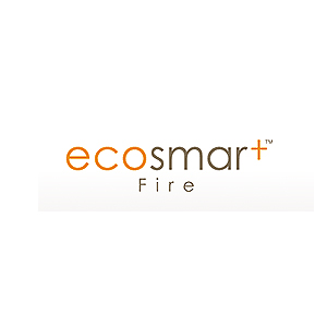 Ecosmart products at top3 by design