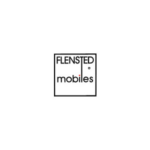 Flensted products at top3 by design