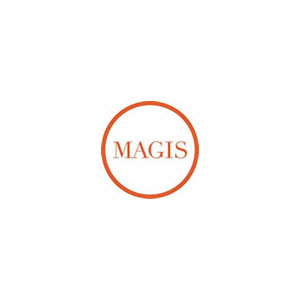 Magis products at top3 by design