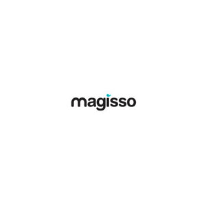 Magisso products at top3 by design