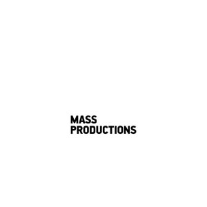 Mass Productions products at top3 by design