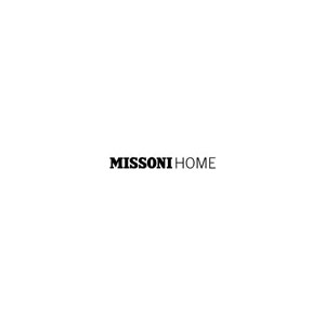Missoni Home products at top3 by design