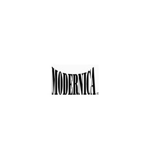 Modernica products sold at top3 by design