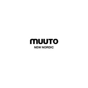 Muuto New Nordic products at top3 by design