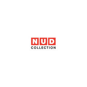 Nud Collection products at top3 by design