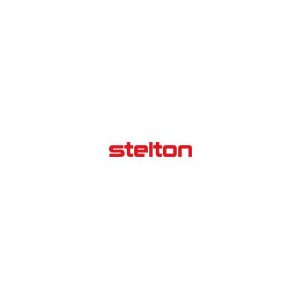 Stelton products at top3 by design