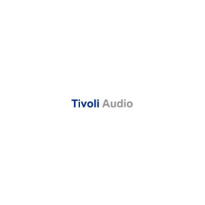 Tivoli products at top3 by design