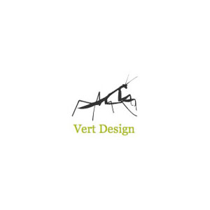 Vert Design products at top3 by design