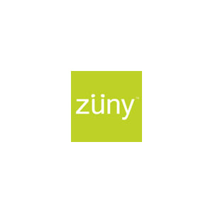 Zuny products at top3 by design