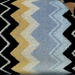 Missoni Home - 160 - Browns
