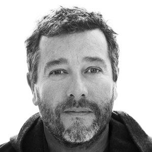 Philippe Starck products at top3 by design
