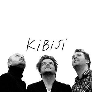Kibisi products at top3 by design