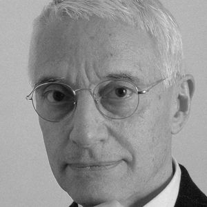 Alessandro Mendini products at top3 by design