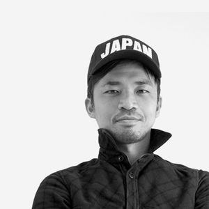 Takeshi Sawada products at top3 by design