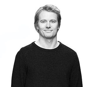 Hallgeir Homstvedt products at top3 by design