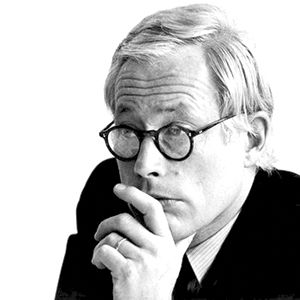 Dieter Rams products at top3 by design