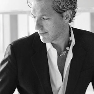 Marcel Wanders products at top3 by design