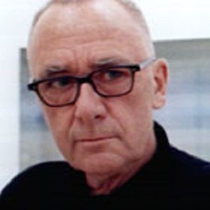 Gerhard Richter products at top3 by design