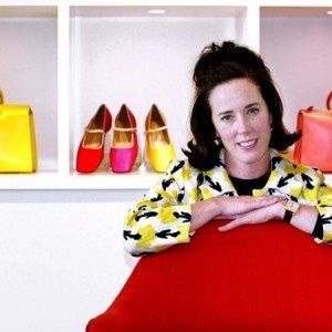 Kate Spade products at top3 by design